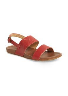 OluKai Hi'ona Pa'I Sandal (Women)