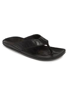 OluKai Hoe Flip Flop (Men)
