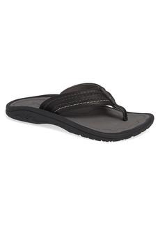 OluKai Hokua 'Ale Flip Flop (Men)