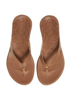 Olukai Honu Flip Flop (Women)