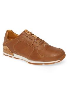 OluKai Huakai Li Sneaker (Men)
