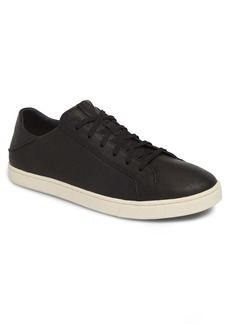 OluKai Kahu Pahana Sneaker (Men)