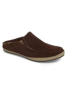 OluKai Kauwela Collapsible Slip-On (Men)