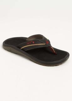 OluKai 'Kia'i II' Flip Flop (Men)