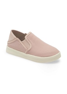 OluKai Ki'ihele Slip-On Sneaker (Women)