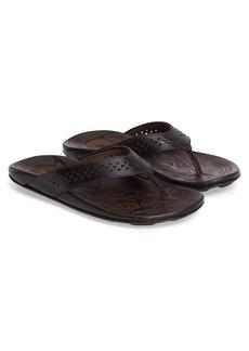 OluKai Kohana Flip Flop (Men)