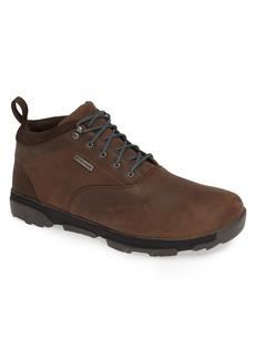 OluKai Kualono Waterproof Boot (Men)