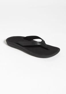 OluKai 'Kulapa Kai' Thong Sandal (Women)