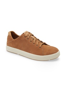 OluKai Lae'ahi Li Kala Convertible Low Top Sneaker (Men)