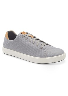 OluKai Lae'Ahi Li Sneaker (Men)
