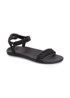 OluKai 'Luana' Sandal (Women)