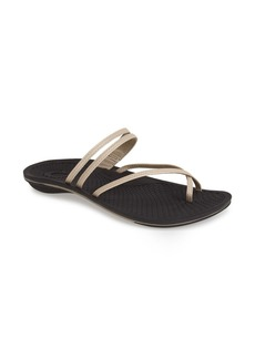 OluKai 'Ma'a Kai' Sandal (Women)