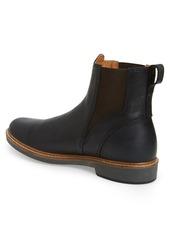 OluKai 'Makaloa' Chelsea Boot (Men)
