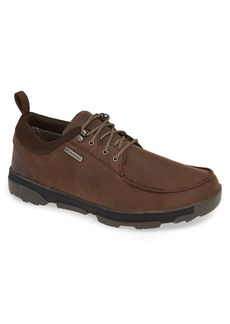 OluKai Makoa Waterproof Shoe (Men)