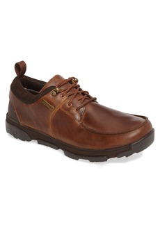 OluKai Makoa Waterproof Shoe (Men)