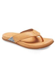 OluKai Malino Flip-Flop (Men)