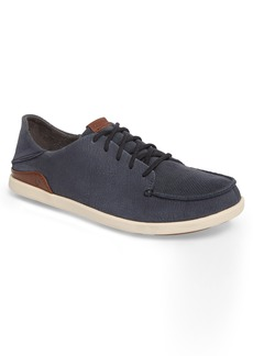 OluKai Manoa Collapsible Sneaker (Men)