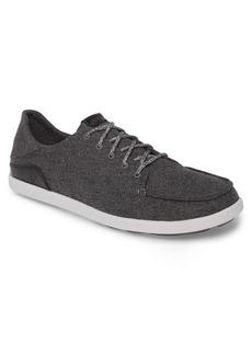 OluKai Manoa Hulu Sneaker (Men)
