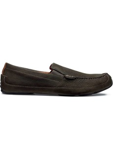 OluKai Men's Akepa Moc Shoe
