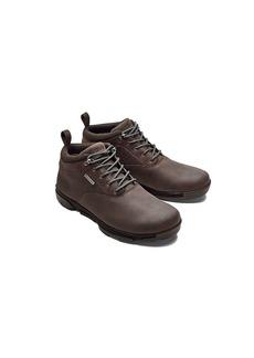 OluKai Men's Kualono WP Boot