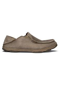 OluKai Men's Moloa Kohana Shoe