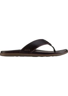 OluKai Men's Nalukai Sandal