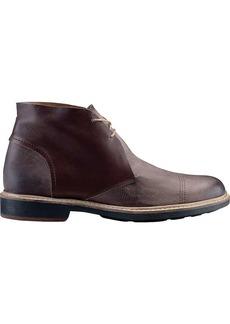 OluKai Men's Pahoa Boot