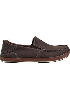 OluKai Men's Puhalu Shoe
