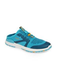 OluKai Miki Convertible Sneaker (Women)