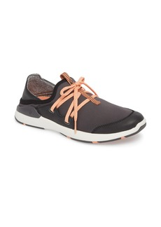 OluKai Miki Li Convertible Sneaker (Women)