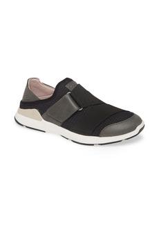 OluKai Mikilua Kakoo Slip-On Sneaker (Women)