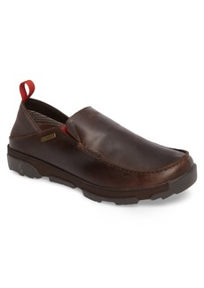 OluKai Na'I Collapsible Waterproof Slip-On (Men)