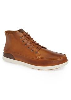 OluKai Nalukai Boot (Men)