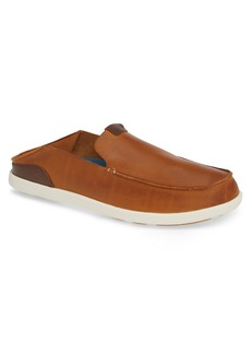 OluKai Nalukai Drop-In Heel® Slip-On (Men)