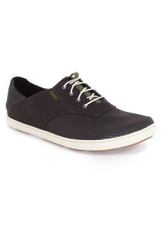 OluKai Nohea Moku Sneaker (Men)