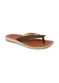 OluKai Nohie Flip Flop (Women)