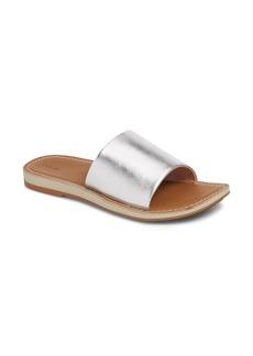 OluKai Nohie 'Olu Slide Sandal (Women)