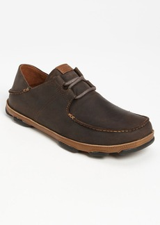 OluKai 'Ohana' Lace Up (Men) (Online Only)