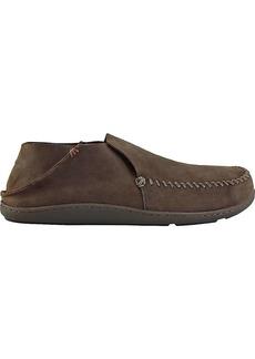 OluKai Olukai Men's Akahai Shoe