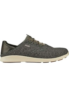 OluKai Olukai Men's 'Alapa Li Shoe