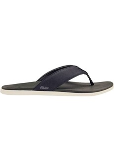 OluKai Olukai Men's Holona Sandal