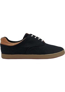 OluKai Olukai Men's Makani Lace Up Sneaker