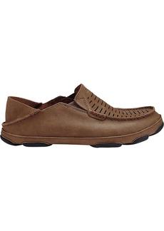OluKai Olukai Men's Moloa Kohana II Shoe