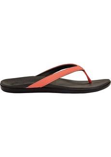 OluKai Olukai Women's Ho'opio Sandal