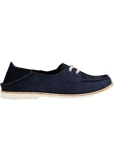 OluKai Olukai Women's Moku Shoe