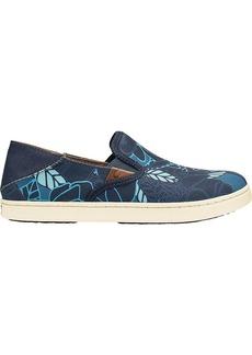 OluKai Olukai Women's Pehuea Shoe