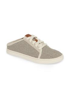 OluKai Pehuea Li Convertible Sneaker (Women)