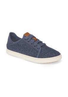 OluKai Pehuea Li Hulu Convertible Sneaker (Women)