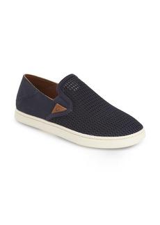 OluKai 'Pehuea' Slip-On Sneaker (Women)