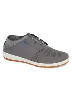 OluKai Ulana Kai Sneaker (Men)